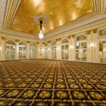 Amway Grand Plaza Hotel Ballroom