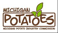 New Logo 10-30-2014
