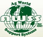 awss-logo