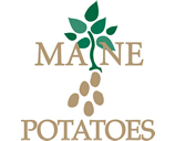 maine-potatoes