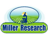 miller-research