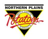 northern-plains