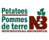 potatoes-nb