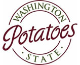 washington-potatoes