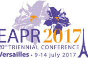 EAPR (The European Association for Potato Research)
