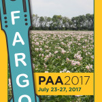 PAA 2017 - cover