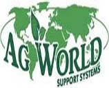 new AgWorld Logo 2016a