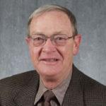 Larry Hiller