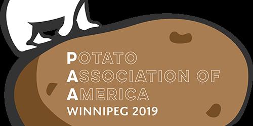 2019 PAA Annual Meeting