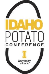 800x1200-idaho-potato-conference